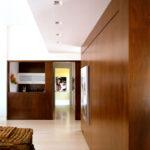 1700 Custom Home by WA Bentz