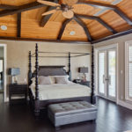 Isla Bahia Custom Home by WA Bentz