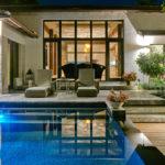 Nurmi Custom Home by WA Bentz